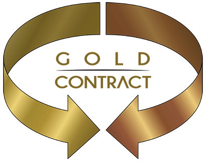 Gold Contract