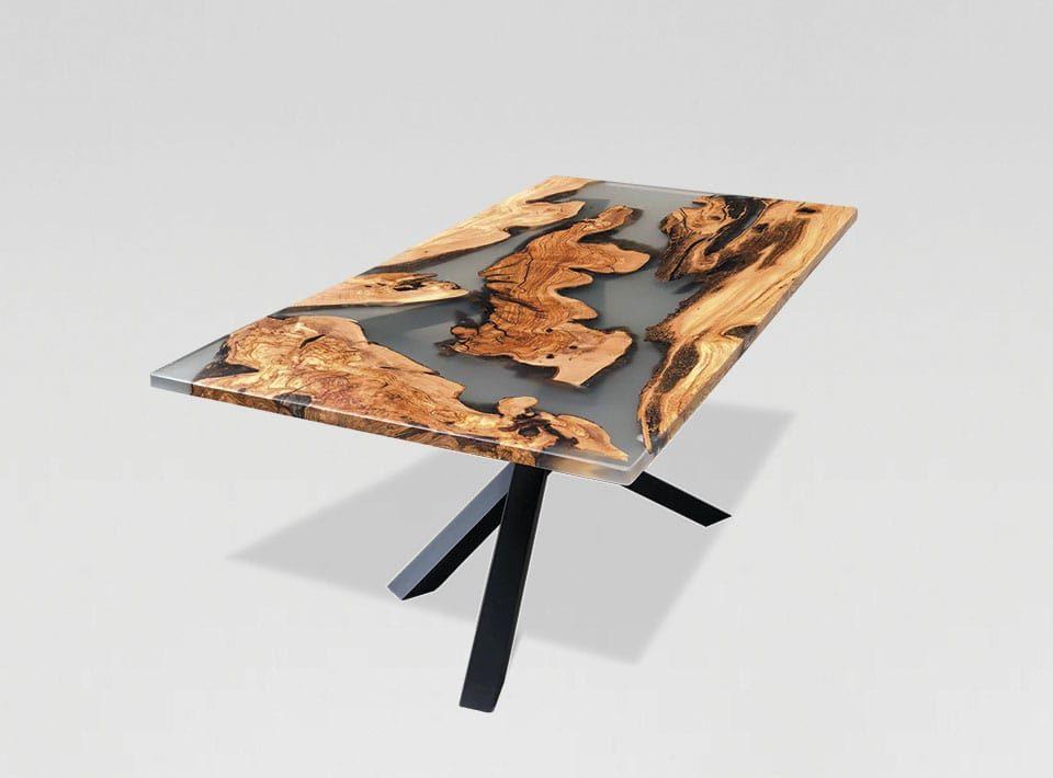 Tavolo da Pranzo • TFDT04